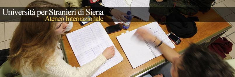 studenti-italiani-stranieri.jpg