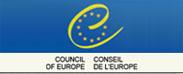Portale del consiglio d'Europa