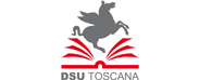 Azienda Regionale per il Diritto allo Studio Universitario